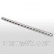 Держатель стоматологического зеркала (ручка) 1 шт