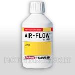 Сода Air Flow EMS / Эир Флоу ЕМС - упаковка 300 гр (Лимон), Швейцария