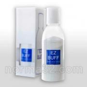 Сода EZ BUFF / Эз Бафф профилактический порошок