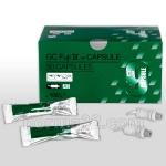 FUJI IX Capsules / Фуджи 9 Капсулы - 0.14 мл (Оттенки: A2, A3, А3.5, B2, В3, C4), упаковка 50 шт, GC