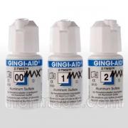 Нить ретракционная Gingi Aid (синяя) 274 см