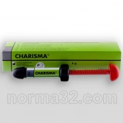 Charisma / Харизма шприц А2, A3