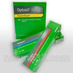 Optosil / Оптосил