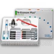 Tе-Econom Plus / Те-Эконом Плюс набор