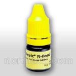 Tetric N-Bond / Тетрик Н-Бонд (жёлтый) - флакон 6 г, Ivoclar Vivadent