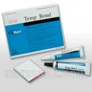 Temp-Bond NE / Темп-бонд НЕ цемент временной фиксации