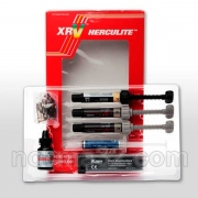 Herculite XRV Mini Kit / Геркулайт Мини Кит набор