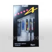 Herculite XRV Point 4 Mini Kit / Геркулайт Поинт 4 Мини набор