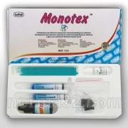 Monotex / Монотекс системный комплект