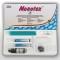 Monotex / Монотекс системный комплект (флакон 6 мл адгезив + 3 мл праймер + 2 по 4 г гель.тр + 25 апликаторов + 5 канюль), Latus
