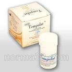 Tempolat / Темполат - дентин-паста для временного пломбирования 30 г, Latus