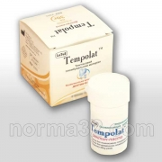 Tempolat / Темполат дентин-паста 30 г