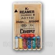 K-Reamer / К-Ример 25 мм
