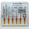 Формирующие файлы Протейпер Оригинал / ProTaper Original - машинные, длина 25 мм, упаковка 6шт, Dentsply Maillefer
