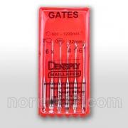 Гейтс Глиден Дрил / Gates Glidden Drill 32 мм