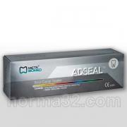 Adseal (Адсил) для корневых каналов шприц