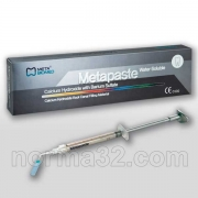 Metapaste / Метапаста паста шприц