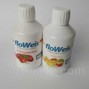 Сода Air Flow Floweis