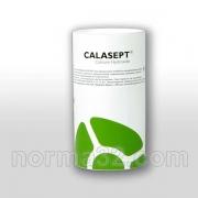 Calasept / Каласепт шприц