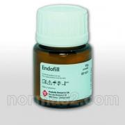 Endofill / Эндофил порошок