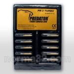 Боры для разрезания коронок Predator - 1шт, Prima Dental