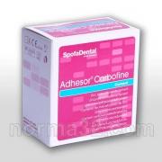 Adhesor Carbofine / Адгезор карбофайн цинк-поликарбоксилатный цемент