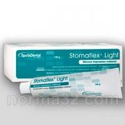 Stomaflex Light / Стомафлекс лайт Коррегирующая