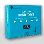 Бонд Форс набор (Bond Force Kit) Tokuyama Dental