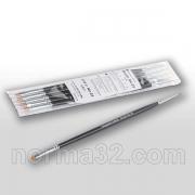 Кисточка для моделирования Brush №24 Tokuyama Dental, 1 шт