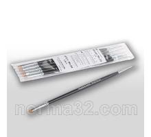 Кисточка для моделирования № 24 (Brush №24) 1 шт, Tokuyama Dental