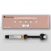Palfique Estelite Paste / Палфик Эстелайт Пейст шприц