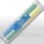 Штрипсы для предварительной обработки №1.053 - упаковка 50шт, ТОР ВМ