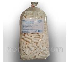 Валики бумажные стоматологические 1 уп Tosama