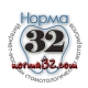 Стоматологические материалы RSS