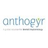 ANTHOGYR (Франция)