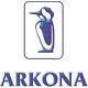 Стоматологические материалы Arkona