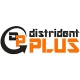 Стоматологические материалы Distrident Plus