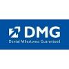 DMG (Германия)