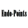 Endo-Points (Корея)