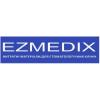 Ezmedix (КАНАДА)