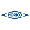 Horico (Германия)