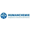Humanchemie (Германия)