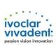 Стоматологические материалы Ivoclar Vivadent
