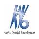 Стоматологические материалы KaVo