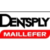 Maillefer (Densply)