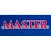 Master (Италия)