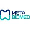 META BIOMED (Корея)