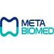 Стоматологические материалы META BIOMED (Корея)