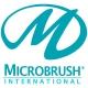 Стоматологические материалы Microbrush