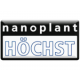 Стоматологические материалы Nanoplant Hoechst